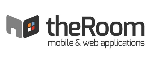 Logo theroom 590h