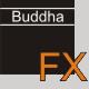 buddhabeats
