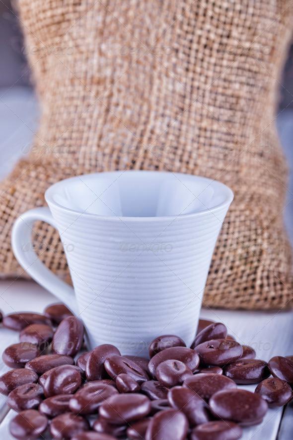 PhotoDune Coffee 3665454