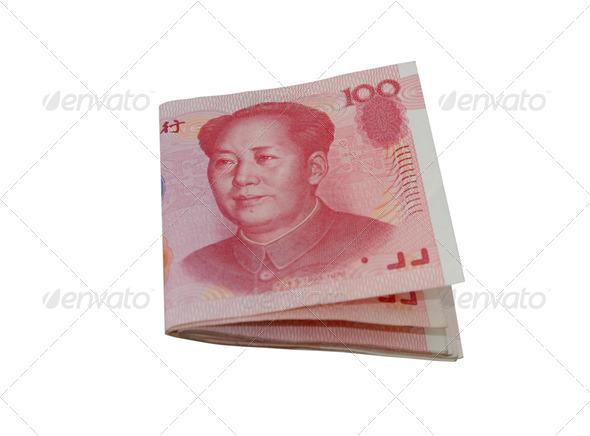PhotoDune Chinese Money 3669154