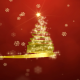 Holiday Greetings - VideoHive Item for Sale