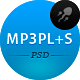mp3 Music - Events Entertainment