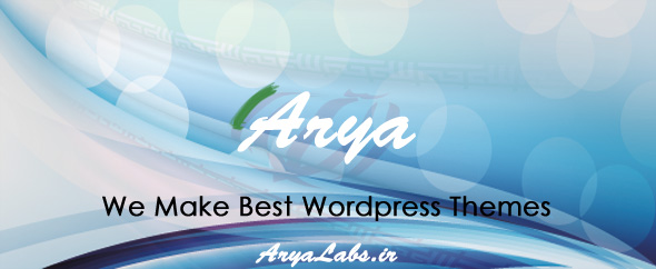 AryaLabs