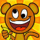 Graphic_monkey_icon