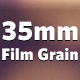 35mm Film Grain Pack Realistic - VideoHive Item for Sale