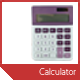 Calculator - GraphicRiver Item for Sale
