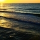Baltic Sea. Sunset. - PhotoDune Item for Sale