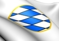 Symbol of Bavaria - PhotoDune Item for Sale
