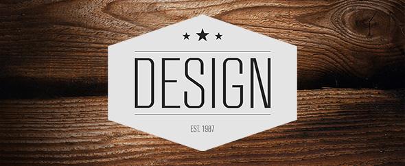 My-Designs
