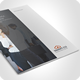 SmartCo Corporate Business Brochure - GraphicRiver Item for Sale