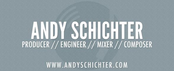 AndyShick