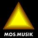 MosMusik