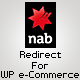 NabTransact Redirect Gateway for WP E-Commerce