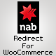 NabTransact Redirect Gateway for WooCommerce - CodeCanyon Item for Sale