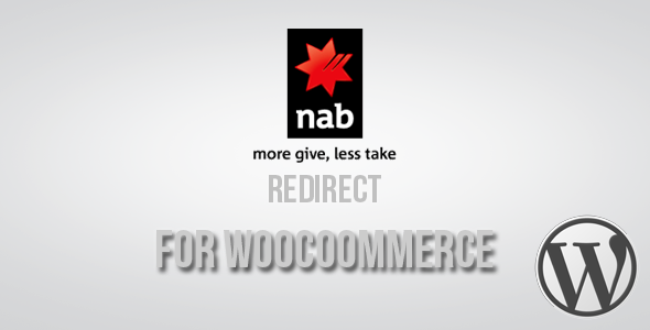 CodeCanyon NabTransact Redirect Gateway for WooCommerce 3670702