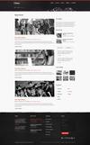 11_blog-archive.__thumbnail