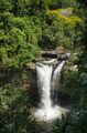 Top View of Haew suwat waterfall - PhotoDune Item for Sale