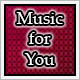 Music4You_disable