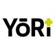 studio_YoRi