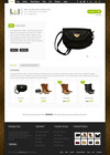 04_home-featured-products-slider.__thumbnail