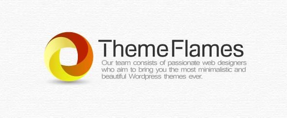 ThemeFlames