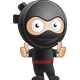 Code-Ninjas