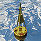 Buoy - 3DOcean Item for Sale