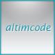 altimcode