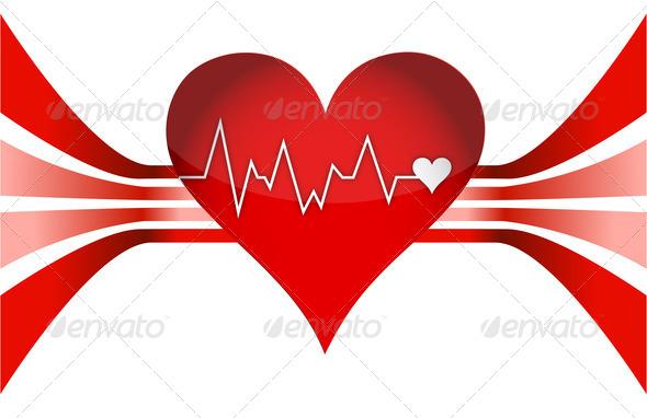 PhotoDune Medical background 3675629