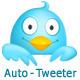 Kujiendesha Search & Tweet ( kutumia API ) - WorldWideScripts.net Item kwa Sale