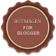 Rotmagen–Chocolate Blog or Shop - ThemeForest Item for Sale