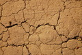 Dry Cracked Ground_8 - PhotoDune Item for Sale