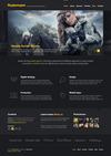 Index.__thumbnail