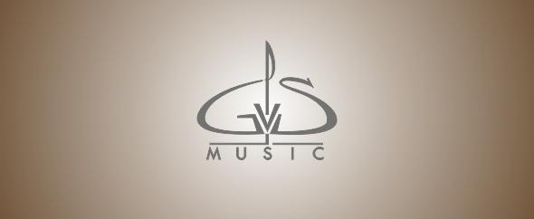 gvsmusic