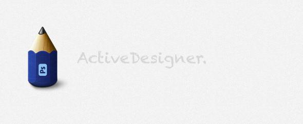 ActiveDesigner