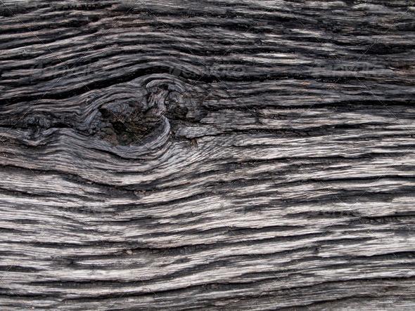 PhotoDune texture old woo 3682206