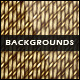 Exquisite Backgrounds - Vol 7 - GraphicRiver Item for Sale