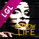 Shadow Life - VideoHive Item for Sale