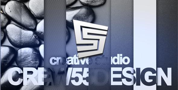 VideoHive Elastic 3685206