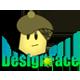 designface