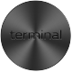 Terminal Under Construction Page - ThemeForest Item for Sale