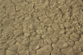 Background of dry cracked soil dirt or earth during drought - PhotoDune Item for Sale