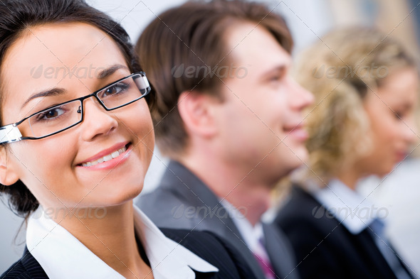 People - Stock Photo - Images
