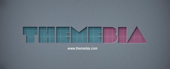 Themebia_profile_img