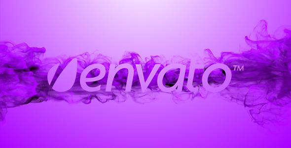 VideoHive Logo Opener 3654596