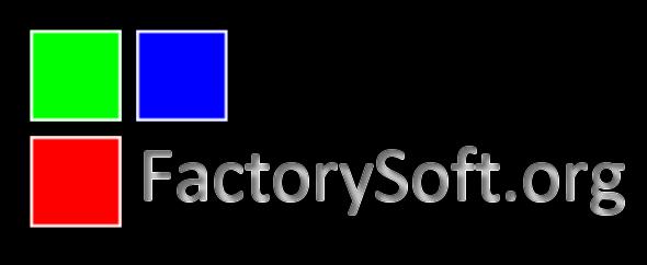 FactorySoft