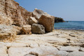 Sea of Arenella - Siracusa, Sicily - PhotoDune Item for Sale