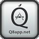 q8app