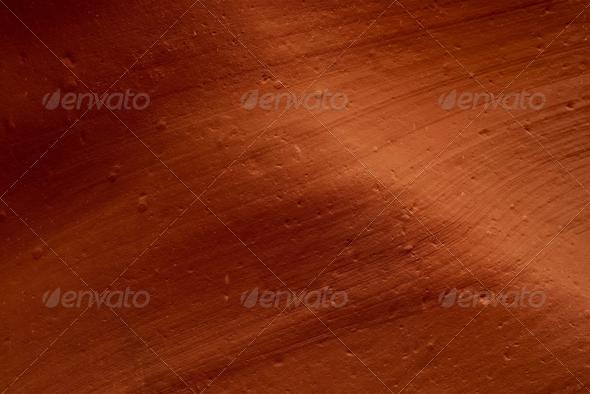 PhotoDune Red Sandstone Background 3690619