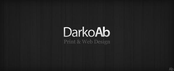 DarkoAb
